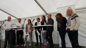 Panelet fra Kvindeøkonomi.dk